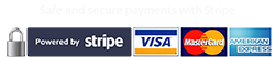 logo_credit_cards_stripe