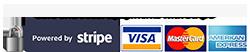 logo_credit_cards_stripe